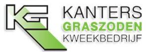 Kanters Graszoden logo