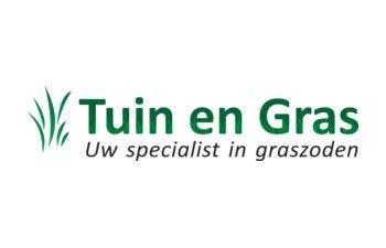 Gazon graszoden Tuin en Gras
