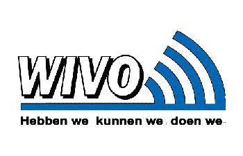 Gazon graszoden WIVO
