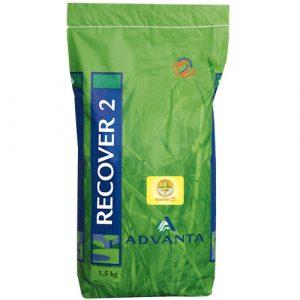 Graszaad gazonherstel - Advanta Recover 1,5 kg
